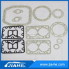 Bus air conditioner Bock fk40 Type N compressor Gasket kit (FK40-655N/560N)