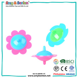 Fashion educational toys play game best beyblade for kids