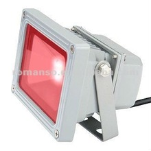 Daylight White 10,20,30,50,70,100,150W 2012 100w led flood light