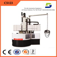 C5123 Humanized lathe for jewelry lathe machine batala punjab india