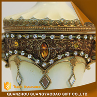 High quality low price incense burner philippines home decor