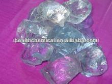 el potasio de sodio silicato de materias primas para detergentes