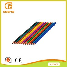 basswood color pencil for Artist