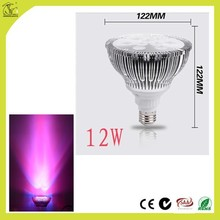 2014 migliori prodotti di importazione indoor utilizzati alto potere led coltivano la luce
