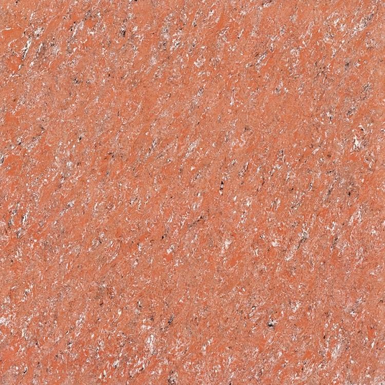 Kitchen Tiles Kenya: Red Polished Porcelain Low Prices 600x600 Floor Tiles In