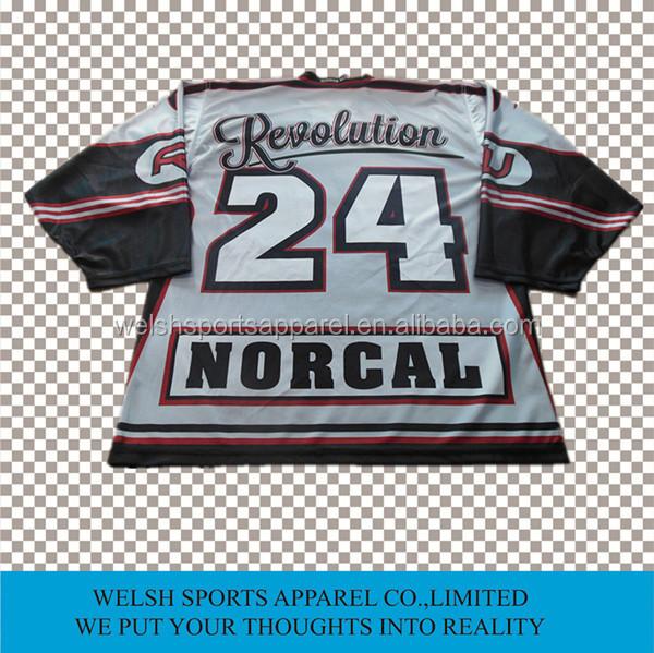 175xl hockey jersey.jpg