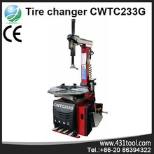 Professional and good quality CWTC233GA tires repair