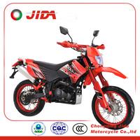 2014 best selling 200cc enduro dirt bike JD250GY-1