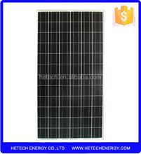 Best Quality A Grade Yingli Solar cell Panel Solar Panel Alibaba china