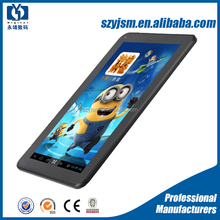 best 10 inch cheap tablet pc, cheapest tablet pc made in china tablet pc software download