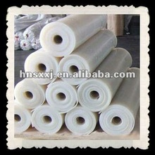 The best quality of different size silicone rubber sheet,soft /transparent silicone rubber sheet,