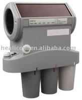 HC-05 dental automatic x-ray film processor