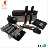 Healthy cigare elektronike Malaysia from UNICIG