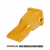 Engineering & construction machinery parts,forged excavator bucket tooth 1U3452 P