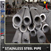 202 seamless stainless steel water well casing pipe