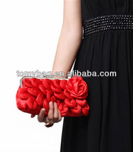 Trendy wholesale clutch bag closures