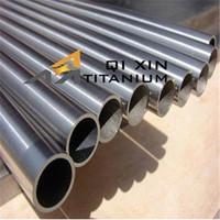 Titanium Pipe Fitting ASTM B337 ASTM B862