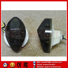 KC car subwoofer amplifier for sale