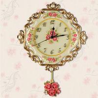 clock antique display hands women housing clock mechanism and hands battery movement pendulum hanging high torque clock movement
