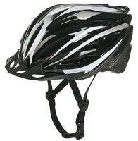 mountain bike streamline sport helmet
