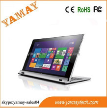 pc tablet accessories 10.1inch IPS 1280*800 intel Z3735F quad core win8.1 os tablet pc notebook computer 10 inch