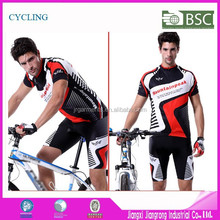 Cyclingbox 2012 Cycling wear short sleeve jersey/cycling skinsuit/bicycle clothes