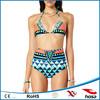latest Hot sale sexy woman micro bikini swimwear