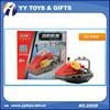 High Quality life Building Blocks Toy,Blocks LOZ Child Toy