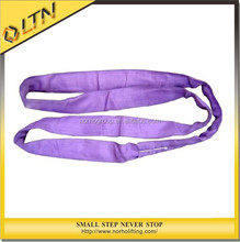 Competitive Price Round Sling/lifting sling