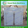 industrial potato dehydration machine / dehydration machine for eggplant from alibaba china supplier