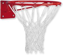 supplier basketball hoop indoor basketball ring stand