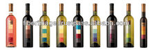 Wines from Moldova, dry, sweet, sparkling