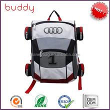 600D Popular Kids school bag for student