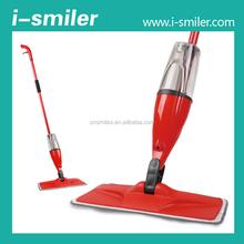 600ml popular design for squeeze mop