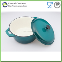 industrial pots chinese hot pot restaurant stainless pot set wholesale kitchen items casserole hot pot