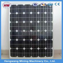 solar pv modules/solar panel price/100 watt solar panel