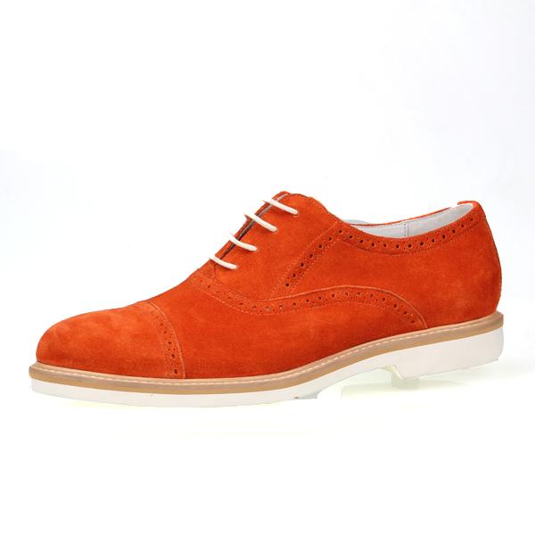 china shoe factory dress shoes cheap wholesale shoes