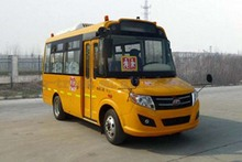 factory price school bus air conditioner mini school bus for sale hot hot sexi photo girls school bus usb flash driv