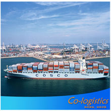 Cheap Sea shipping ocean freight serive from China to worldwide with a good price-Mickey skype: colsales03