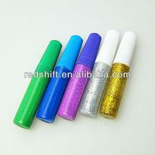 Art & Craft supply Glitter glue 5ml or 10ml