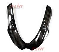 carbon fiber motorcycle Front Fairing for Suzuki GSXR 1000 09-10
