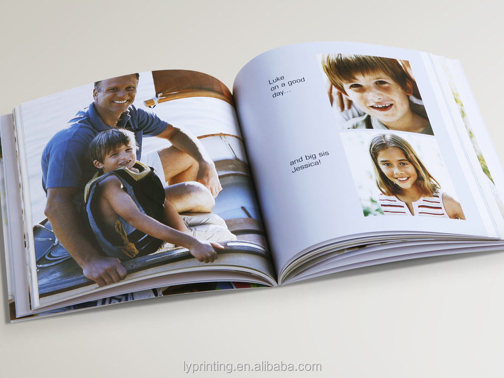 Album Digital Photo Album Digital Photo Album Printing
