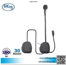 wireless bluetooth double ears headset