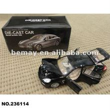2012 hot sell toys alloy metal