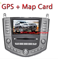 8inch BYD S6 Car DVD GPS Player Car Stereo Navigation Radio Audio Bluetooth A2DP Steering Wheel Control