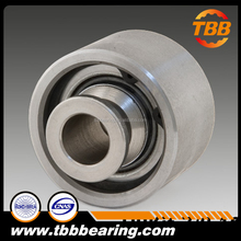 ATV bearing CV bearing cage wheel bearing for honda kit