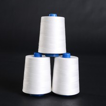 100 cotton sewing thread 50/2