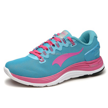 high quality low price free shipping run shoe 2016 model running shoes size 36-40