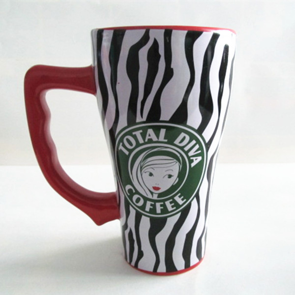 Starbucks кружка кофе