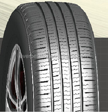 sale high quality car/taxi tyre 235/55R17